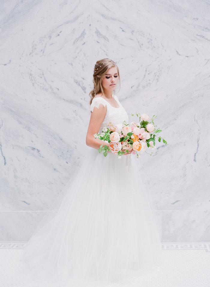 fresh-bright-airy-boho-peony-utah-wedding-inspiration24