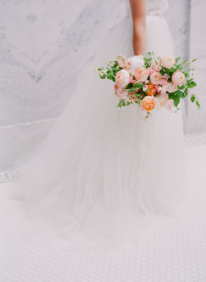 fresh-bright-airy-boho-peony-utah-wedding-inspiration26