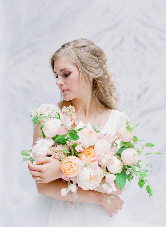 fresh-bright-airy-boho-peony-utah-wedding-inspiration31