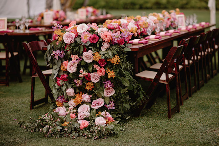 hawaii-desitnation-beach-rose-pink-floral-wedding-inspiration19