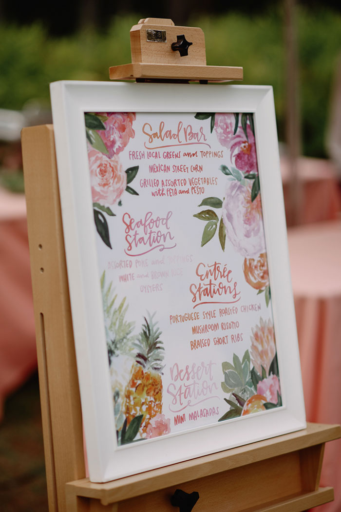 hawaii-desitnation-beach-rose-pink-floral-wedding-inspiration26