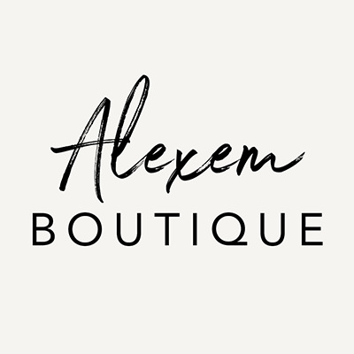 Alexem Boutique