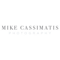 Mike Cassimatis Photography