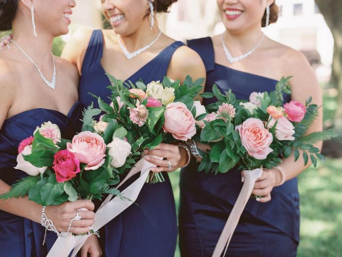 Krystle And Richard S Dallas Wedding Best Wedding Blog