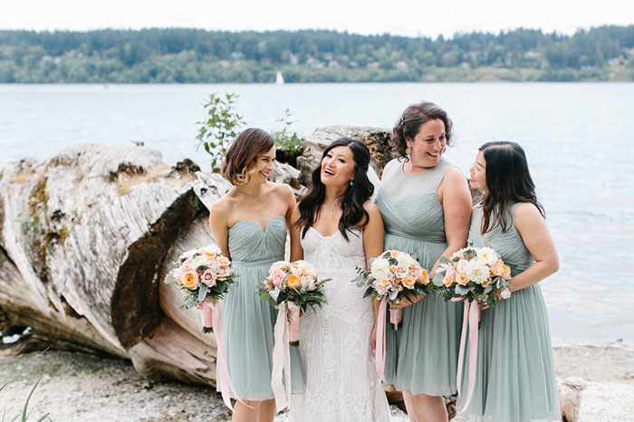 pacific-northwest-playful-ocean-pastel-blush-wedding-inspiration06