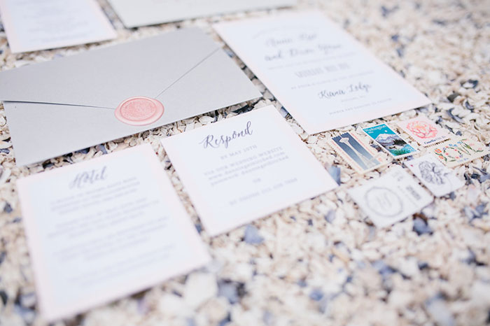 pacific-northwest-playful-ocean-pastel-blush-wedding-inspiration27