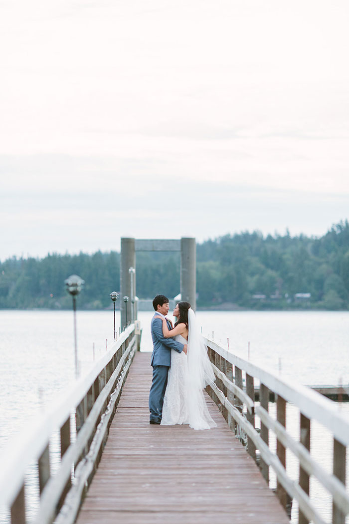 pacific-northwest-playful-ocean-pastel-blush-wedding-inspiration31