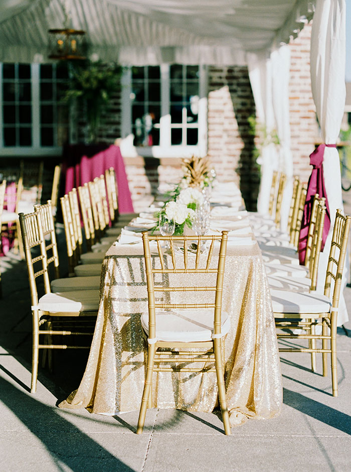 pineapple-aubergene-mardi-gras-south-carolina-preppy-wedding-inspiration17