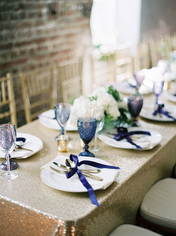 pineapple-aubergene-mardi-gras-south-carolina-preppy-wedding-inspiration18