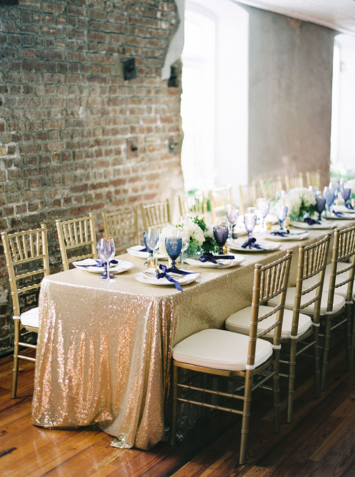 pineapple-aubergene-mardi-gras-south-carolina-preppy-wedding-inspiration19