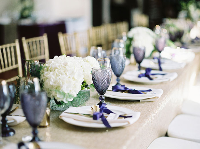pineapple-aubergene-mardi-gras-south-carolina-preppy-wedding-inspiration21