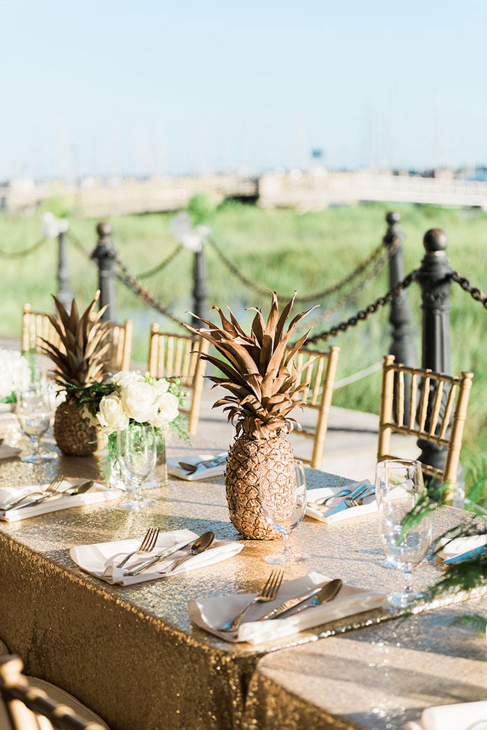 pineapple-aubergene-mardi-gras-south-carolina-preppy-wedding-inspiration23
