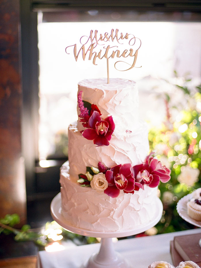 pink-raspberry-lodge-mountain-north-carolina-wedding-inspiration25
