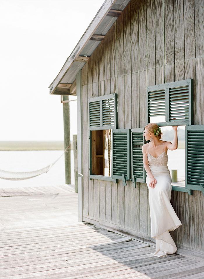 southern-bridal-portraits-rockville-brunch-blue-fresh-seaside04