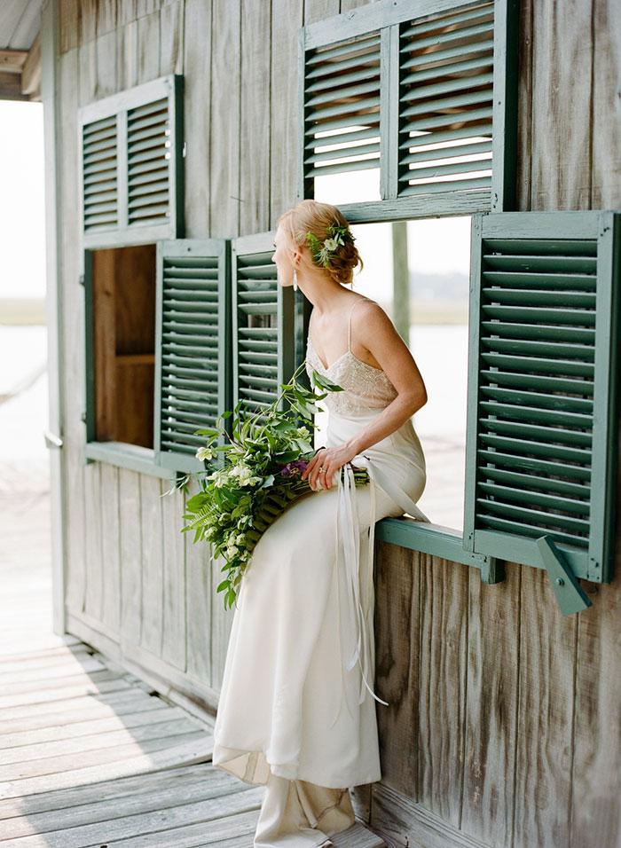 southern-bridal-portraits-rockville-brunch-blue-fresh-seaside05