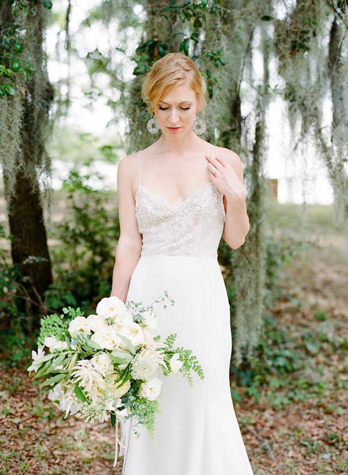 southern-bridal-portraits-rockville-brunch-blue-fresh-seaside09