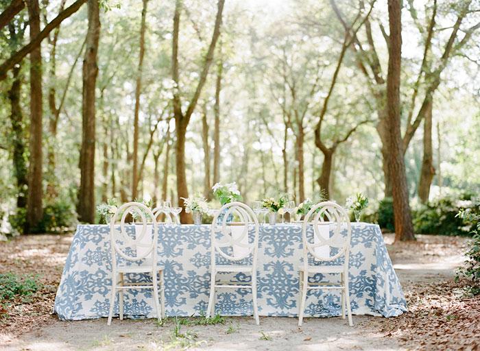 southern-bridal-portraits-rockville-brunch-blue-fresh-seaside11