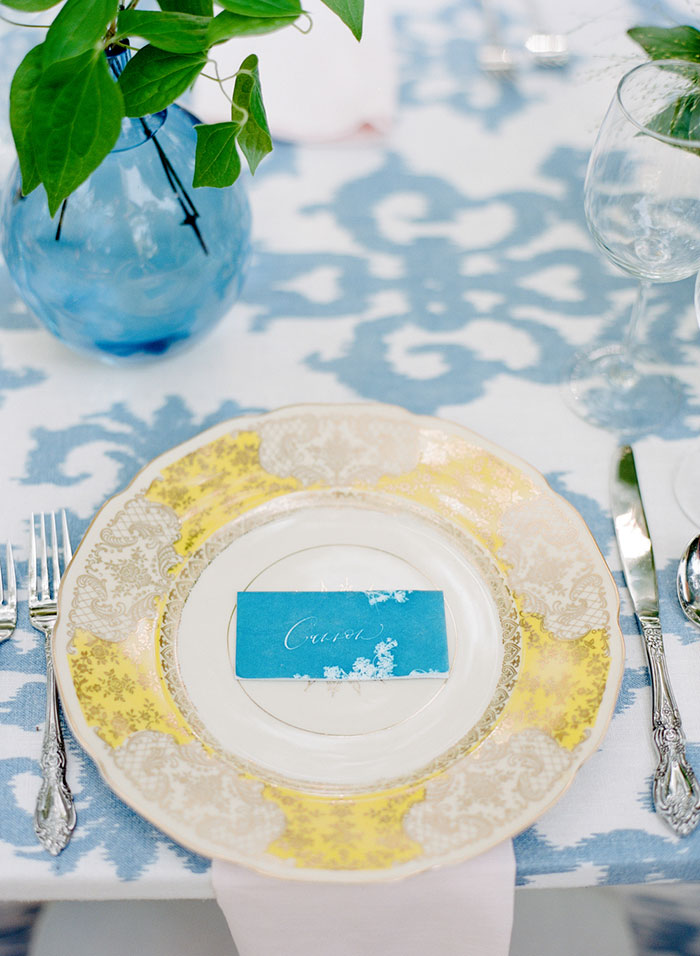 southern-bridal-portraits-rockville-brunch-blue-fresh-seaside13