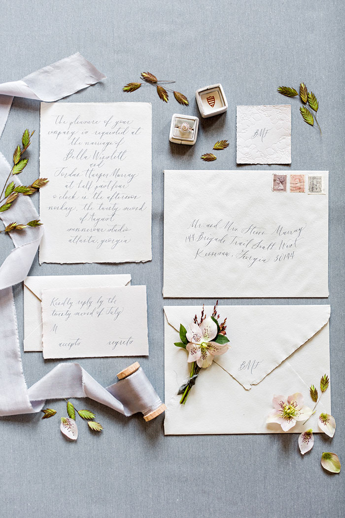 summerhour-atlanta-fresh-natural-european-calligraphy-wedding-inspiration03