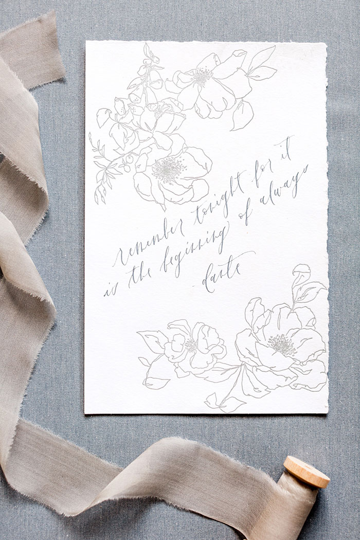 summerhour-atlanta-fresh-natural-european-calligraphy-wedding-inspiration04