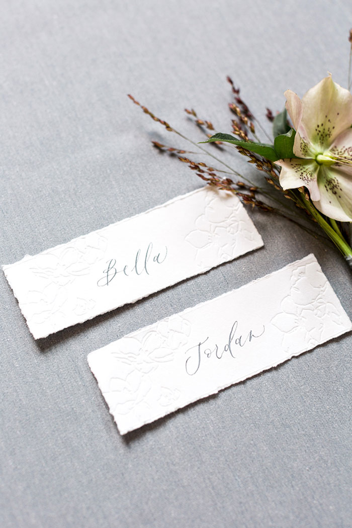 summerhour-atlanta-fresh-natural-european-calligraphy-wedding-inspiration06