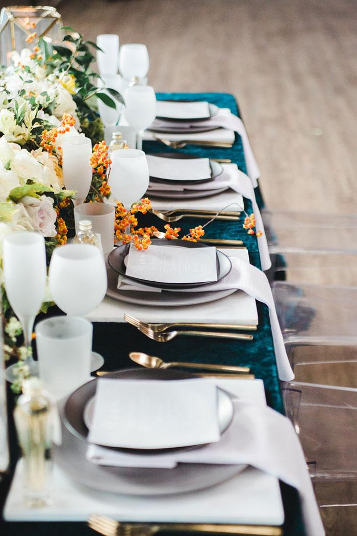 teal_modern-romantic-orange-industiral-wedding-inspiration18