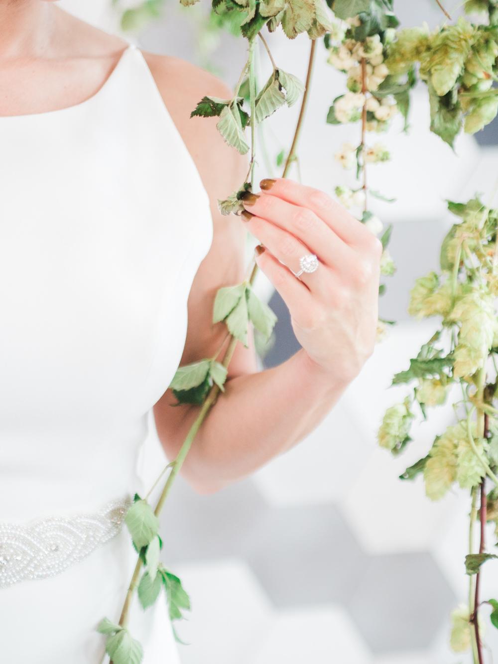 teal_modern-romantic-orange-industiral-wedding-inspiration40
