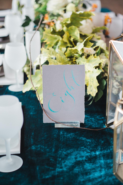 teal_modern-romantic-orange-industiral-wedding-inspiration56