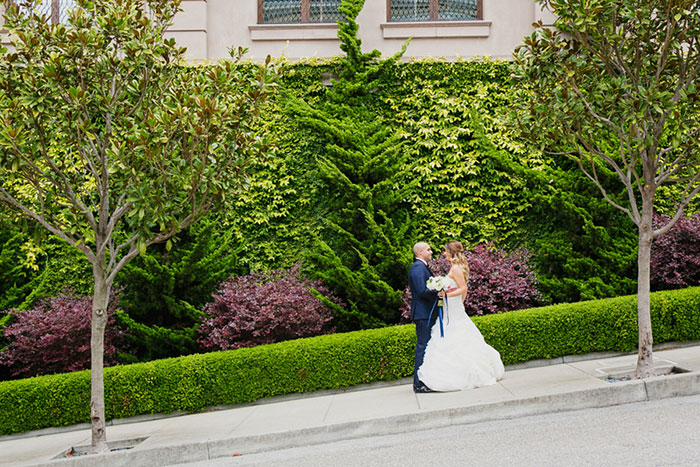 the-flood-mansion-classic-san-francisco-wedding-inspiration01