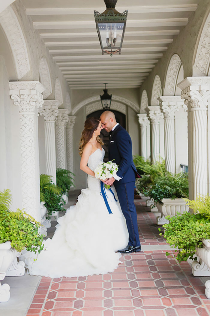 the-flood-mansion-classic-san-francisco-wedding-inspiration03