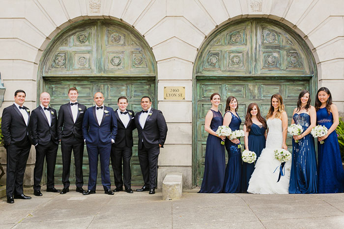 the-flood-mansion-classic-san-francisco-wedding-inspiration09