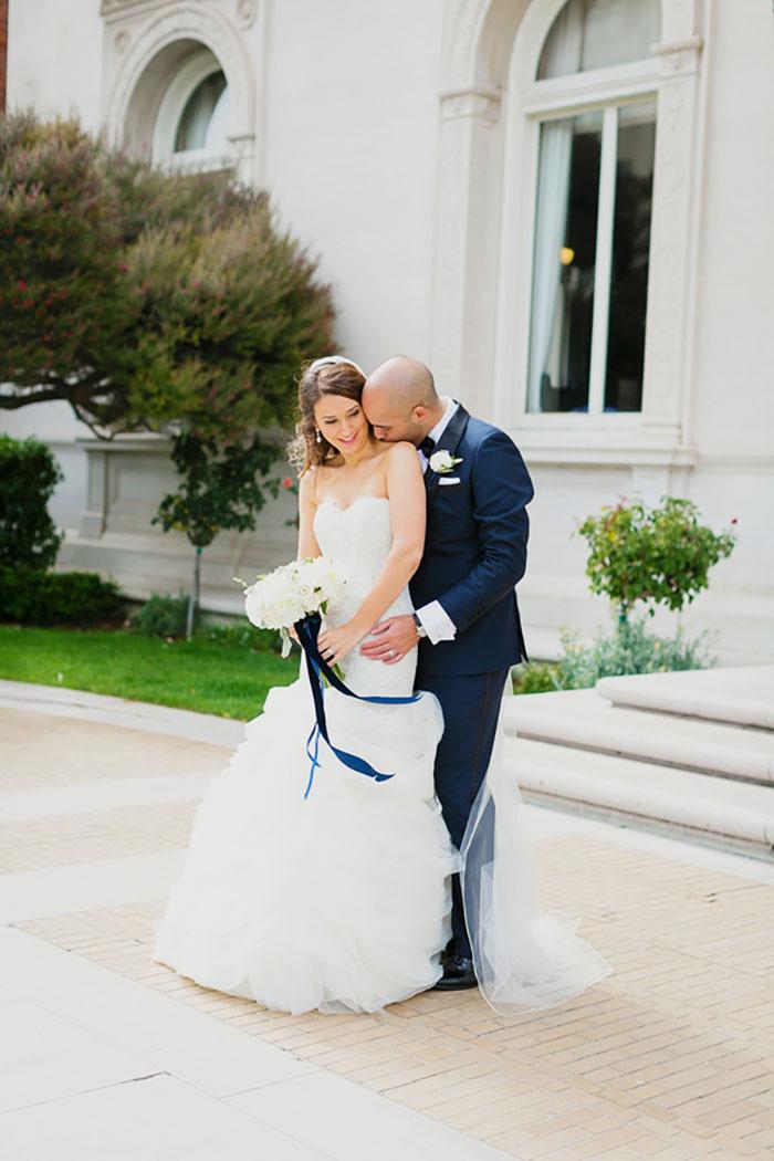the-flood-mansion-classic-san-francisco-wedding-inspiration17