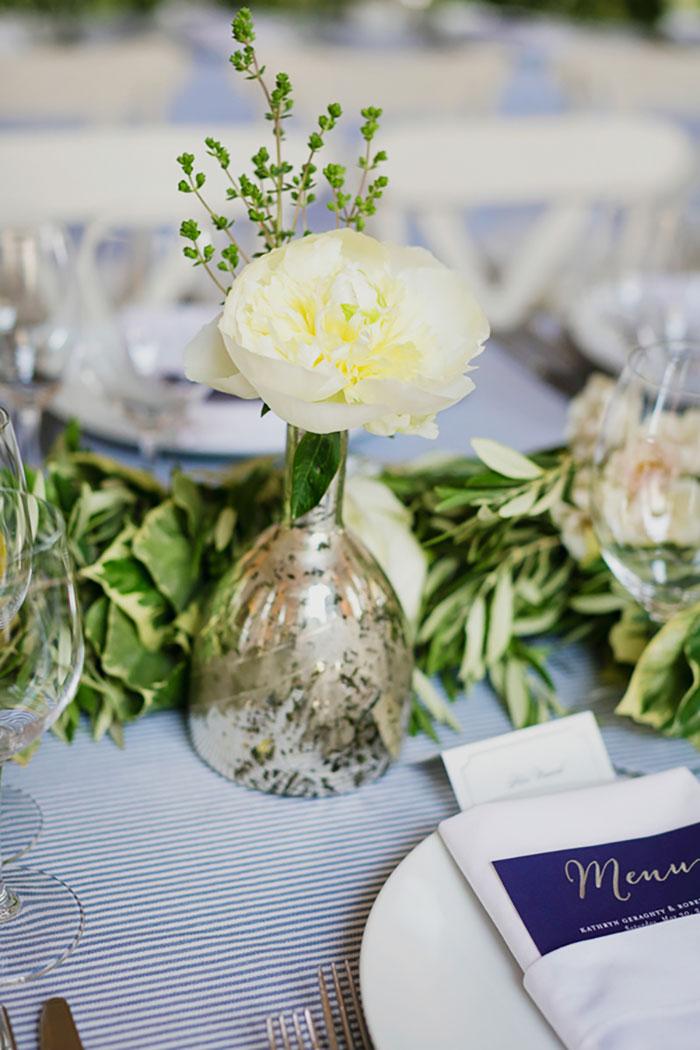 the-flood-mansion-classic-san-francisco-wedding-inspiration21