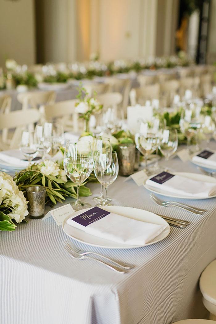 the-flood-mansion-classic-san-francisco-wedding-inspiration23