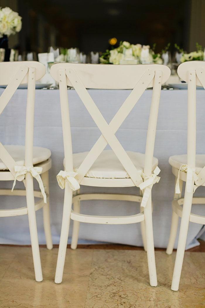 the-flood-mansion-classic-san-francisco-wedding-inspiration24