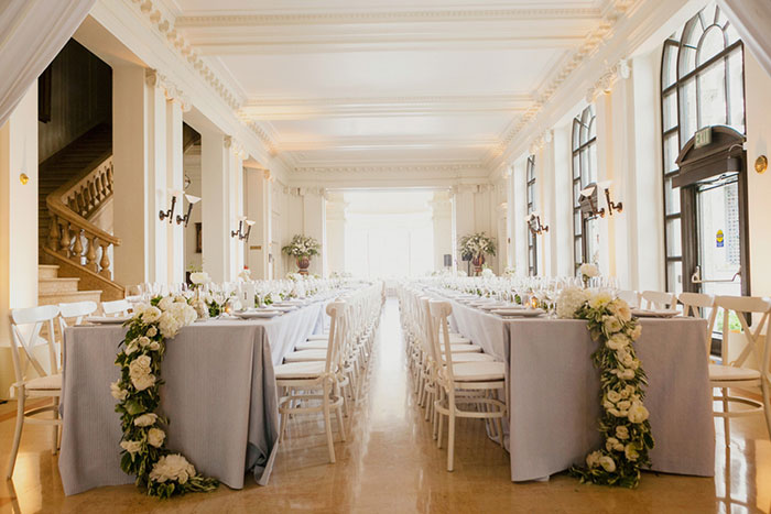 the-flood-mansion-classic-san-francisco-wedding-inspiration26