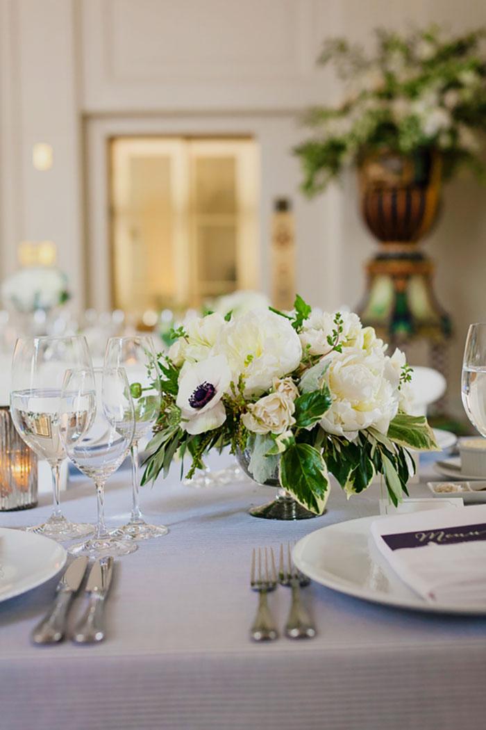 the-flood-mansion-classic-san-francisco-wedding-inspiration28
