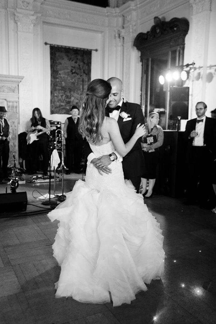 the-flood-mansion-classic-san-francisco-wedding-inspiration33