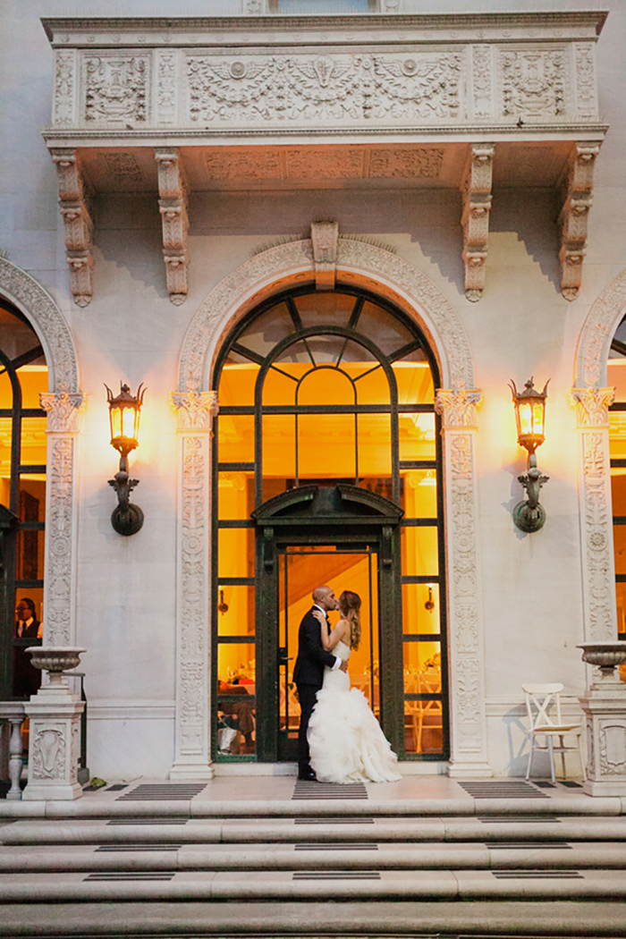 the-flood-mansion-classic-san-francisco-wedding-inspiration34