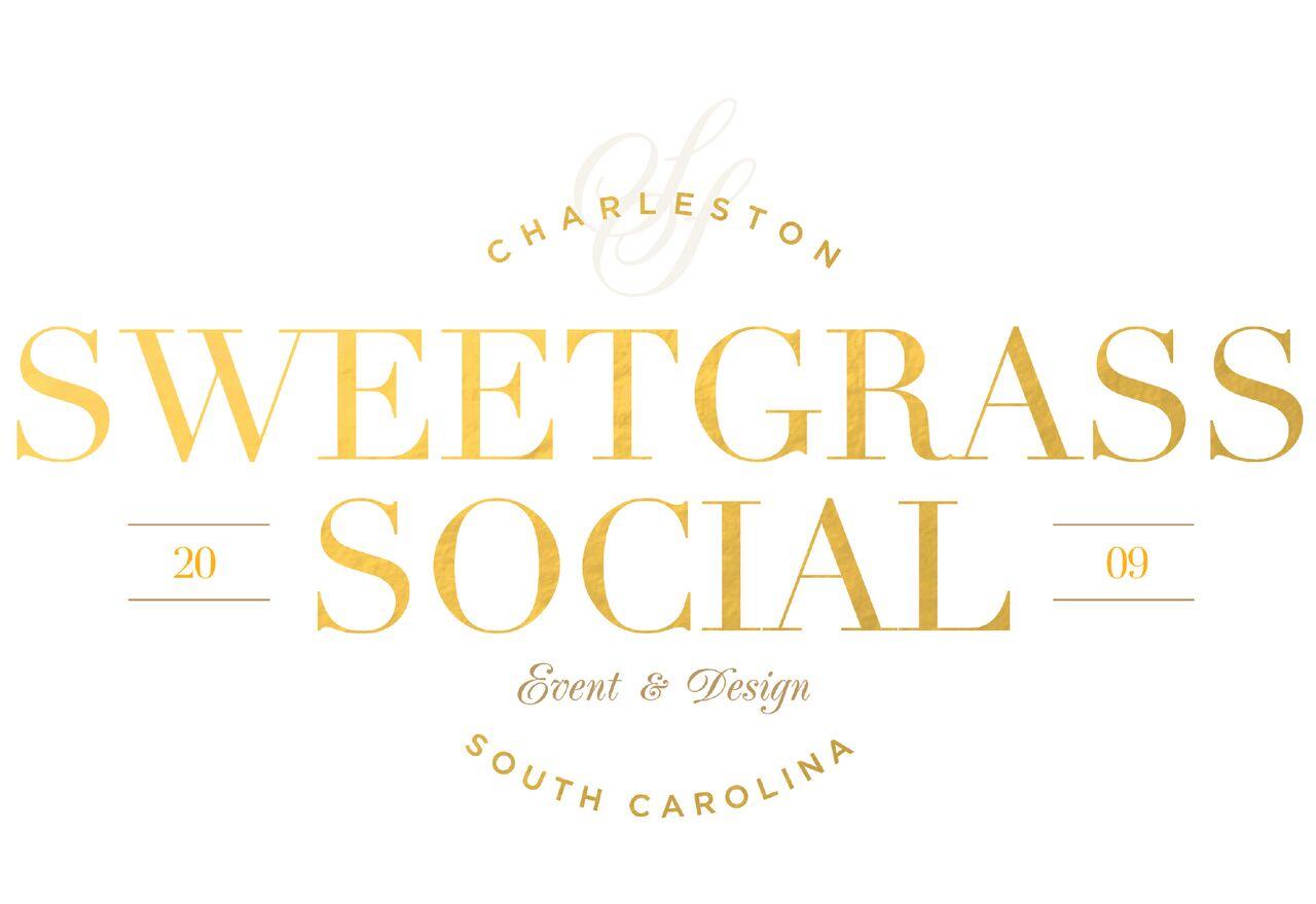 Sweetgrass Social