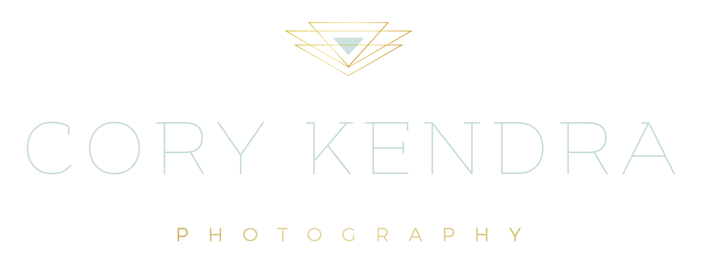Cory Kendra Photography