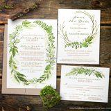 Lemon Leaf Prints, Inc.