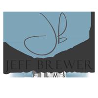 Jeff Brewer Films