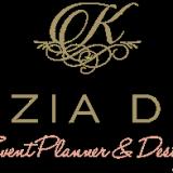 Krizia Diaz Event Planner & Designer