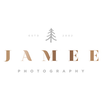 Jamee Photography
