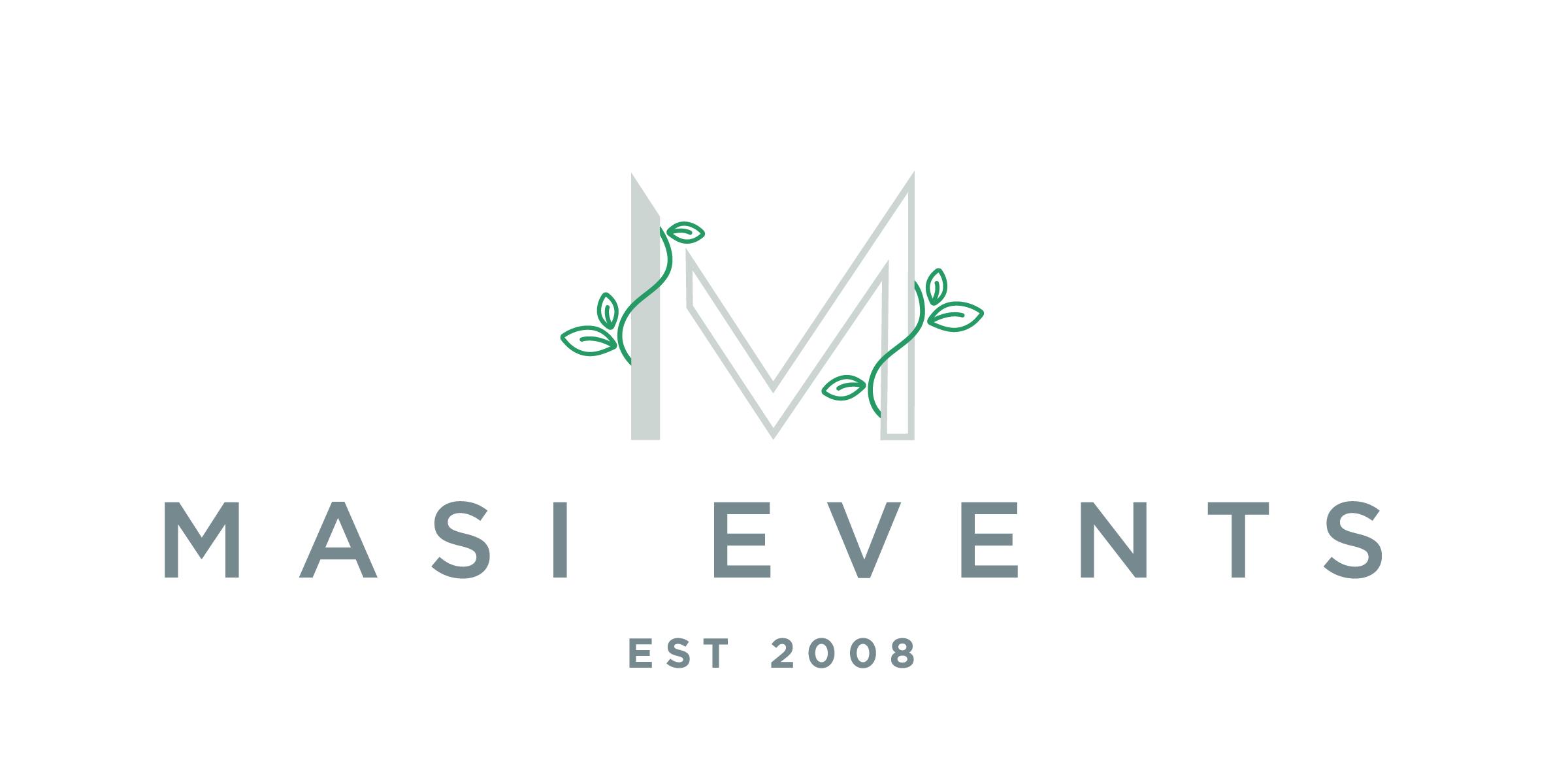 Masi Events