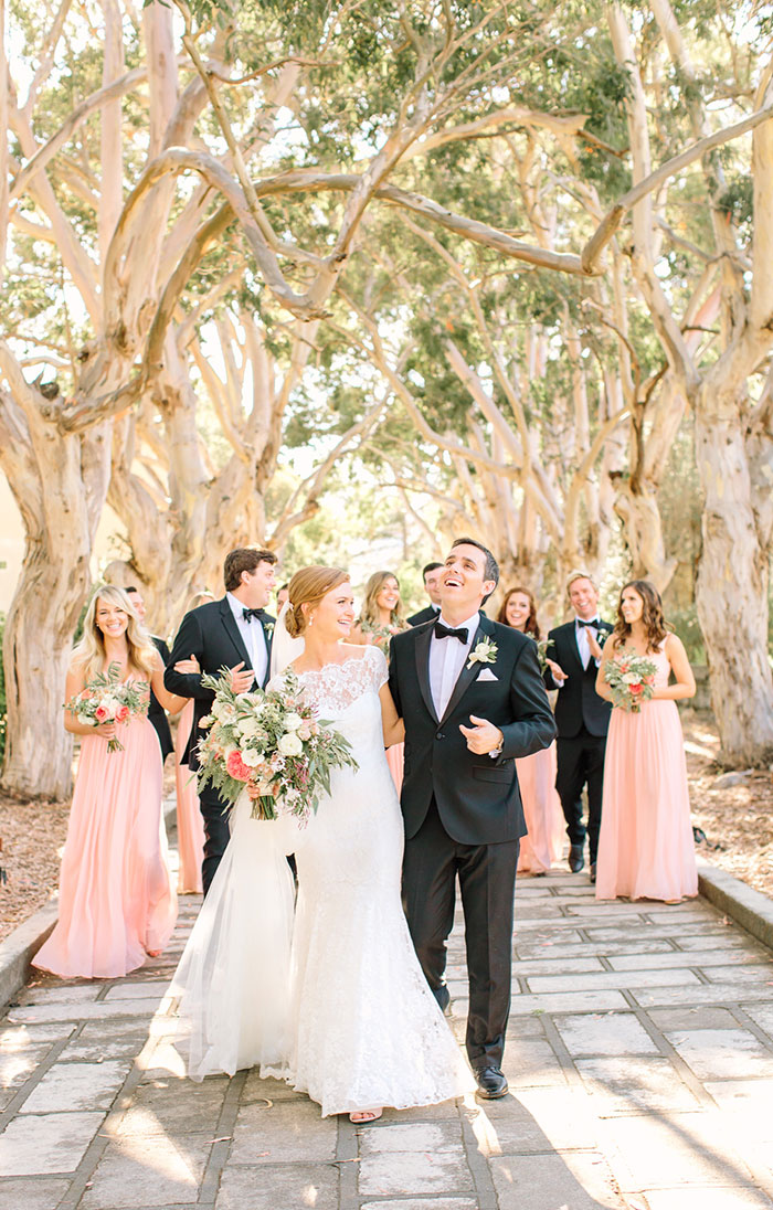 st-vincents-school-for-boys-san-rafael-california-blush-italian-rose-wedding-inspiration10