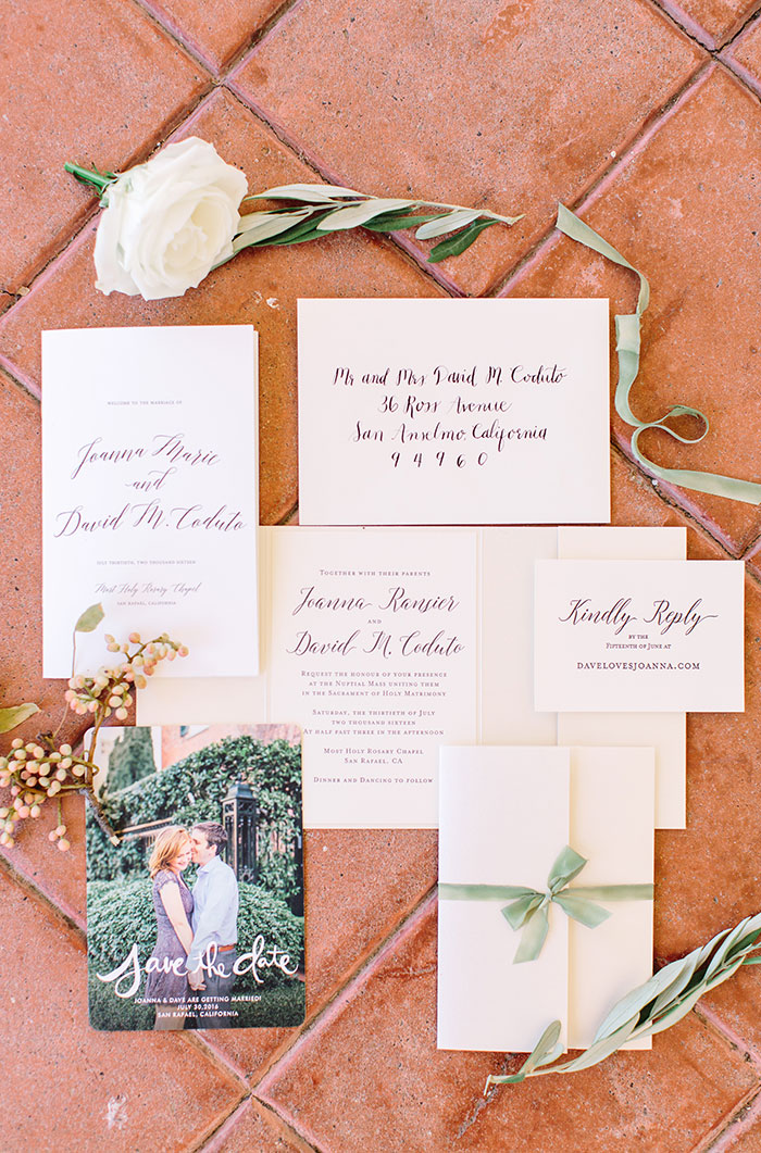 st-vincents-school-for-boys-san-rafael-california-blush-italian-rose-wedding-inspiration29