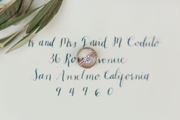 st-vincents-school-for-boys-san-rafael-california-blush-italian-rose-wedding-inspiration31