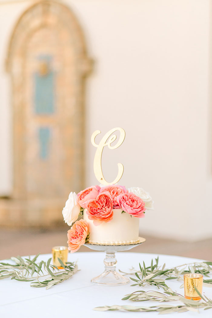 st-vincents-school-for-boys-san-rafael-california-blush-italian-rose-wedding-inspiration38